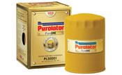 """""""PureOne Oil Filter"""""""