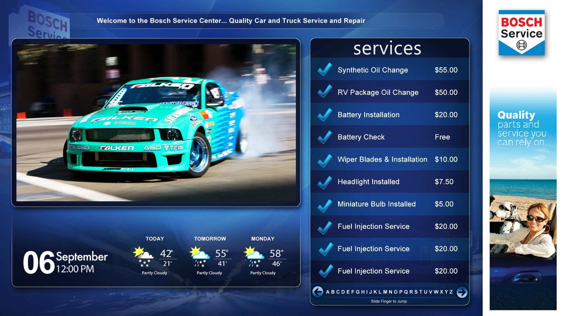 Image Result For Automotive Sectora