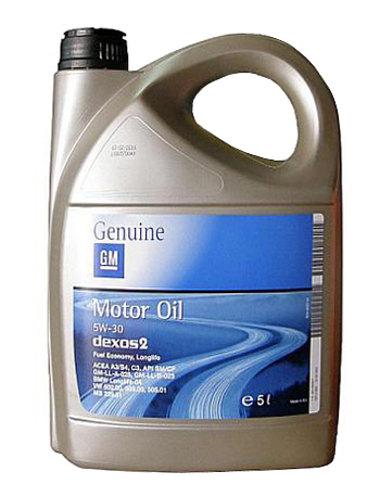 Oil reset blog archive figuring out dexos for Dexos synthetic motor oil