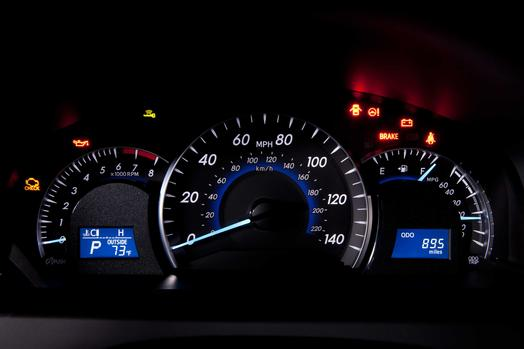 Oil Reset 187 Blog Archive 187 2013 Toyota Camry Maint Req D