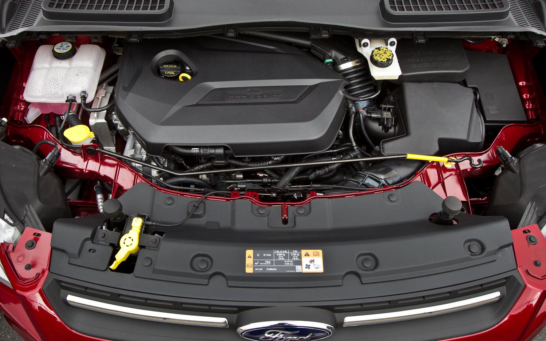 Oil Reset Blog Archive 2013 Ford Escape Maintenance