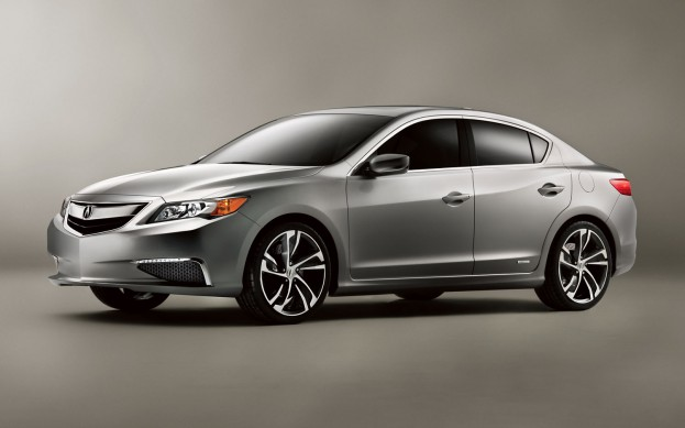 Oil Reset 187 Blog Archive 187 2013 Acura Ilx Maintenance