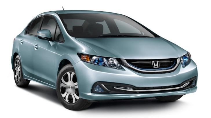Oil Reset Blog Archive 2013 Honda Civic Hybrid Maintenance Light Reset Fluids