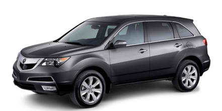 oil reset blog archive 2013 acura mdx maintenance light reset