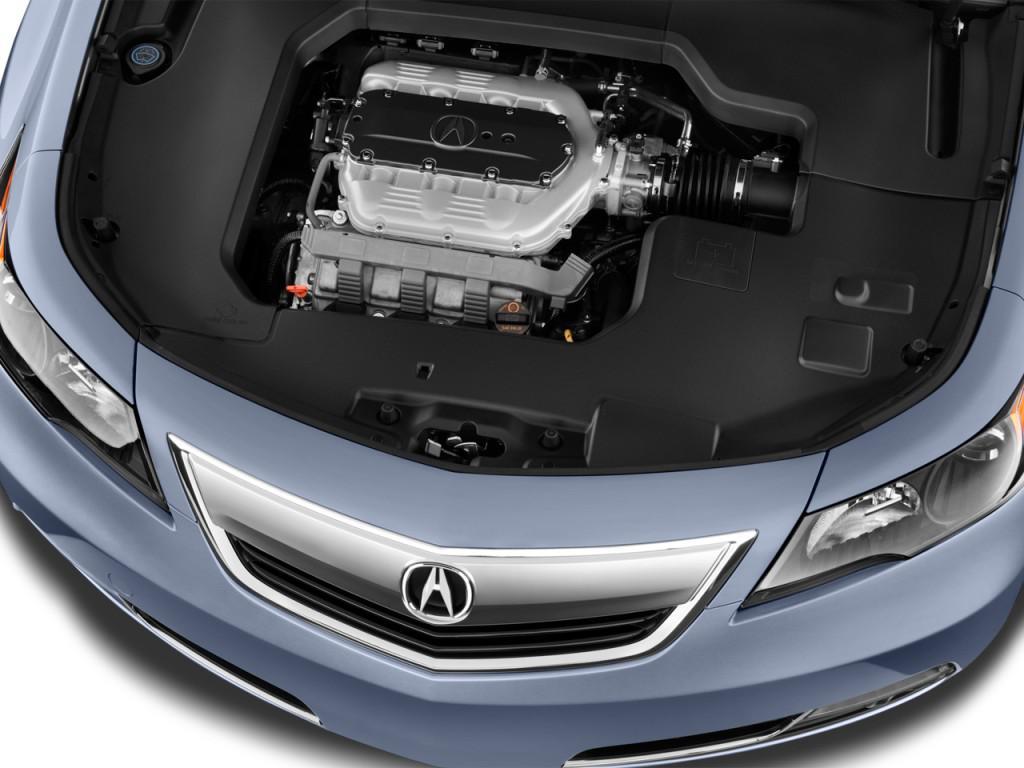 Oil Reset Blog Archive 2013 Acura Tl Maintenance Light Reset Service Specs