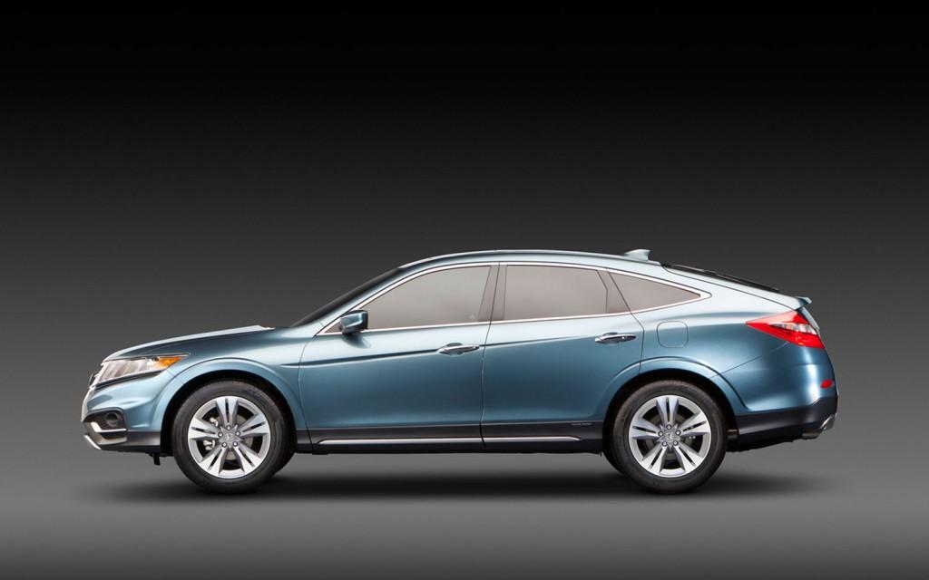Oil reset blog archive 2013 honda crosstour for Honda maintenance minder codes