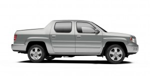 Image Result For Honda Ridgeline Maintenance Light Reset