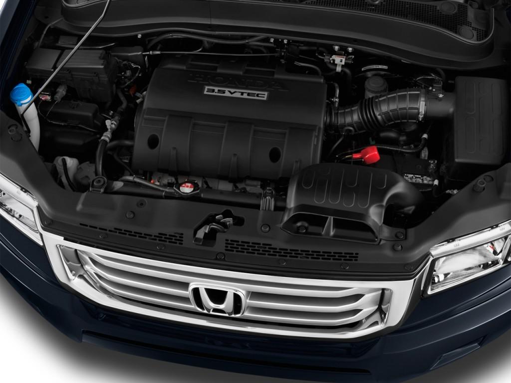 Image Result For Honda Ridgeline Maintenance Light Reset