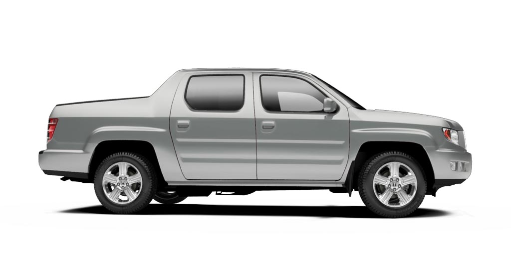 Oil Reset » Blog Archive » 2013 Honda Ridgeline Maintenance Light ...