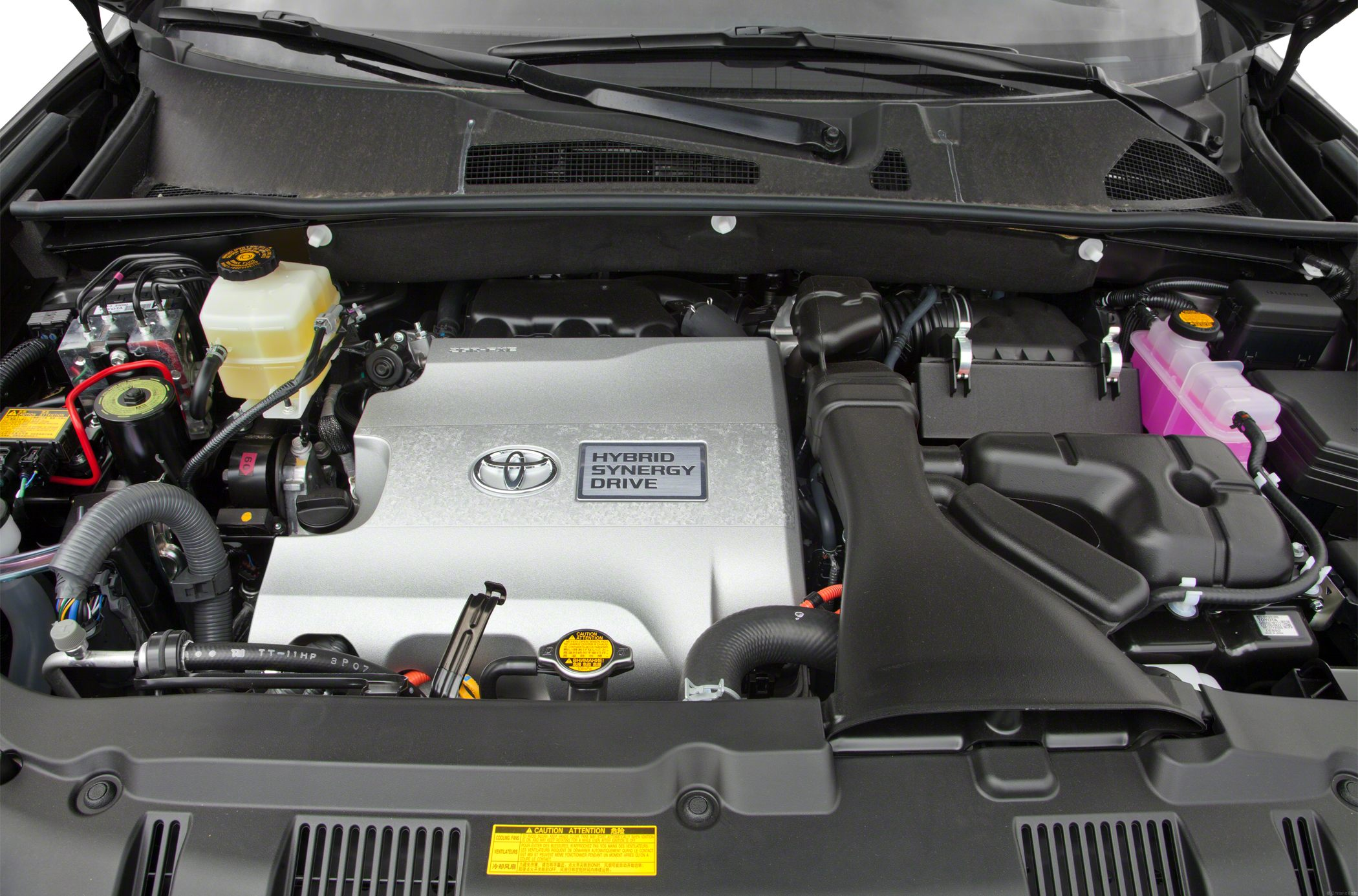 Toyota Camry 2010 Cabin Air Filter Location as well Toyota Avalon Bank 1 Sensor Location besides Power Steering Hose Replacement Cost additionally Saturn L300 Fuel Filter in addition Mercury Grand Engine Diagram. on toyota highlander air filter location