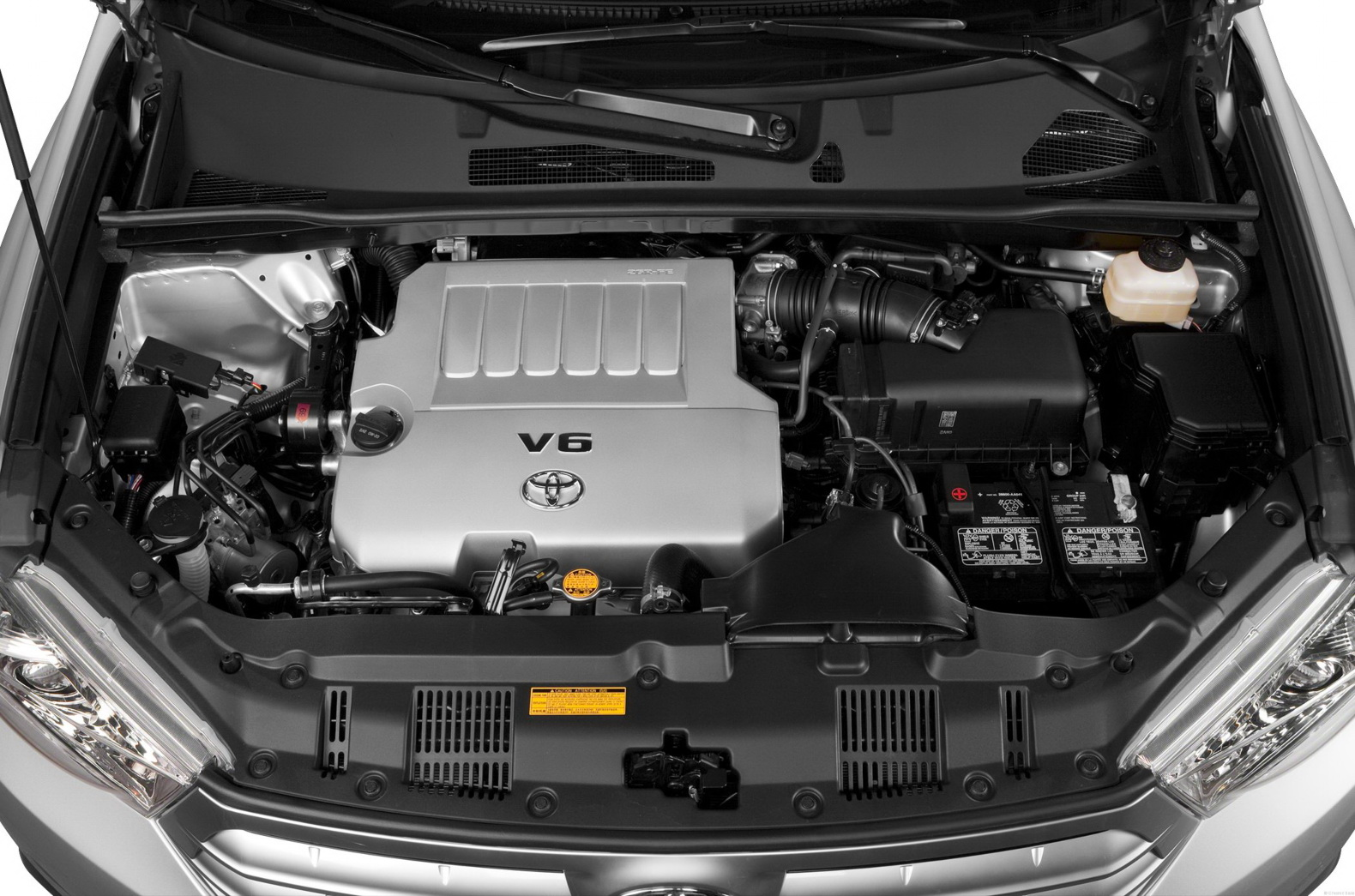 5 a toyota engine submited images