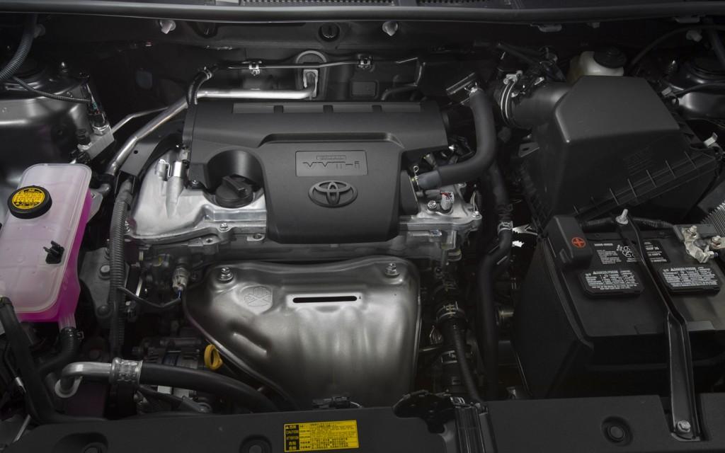 Oil Reset 187 Blog Archive 187 2013 Toyota Rav4 Maintenance