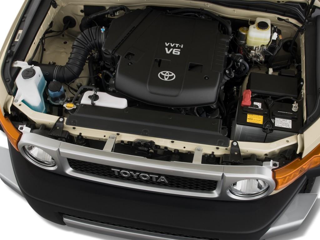 Toyota Avalon 2014 Maintenance Required Light Autos Post