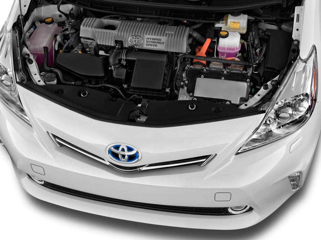Oil reset blog archive 2013 toyota prius v maintenance light 4 cyl 18l hybrid sciox Image collections