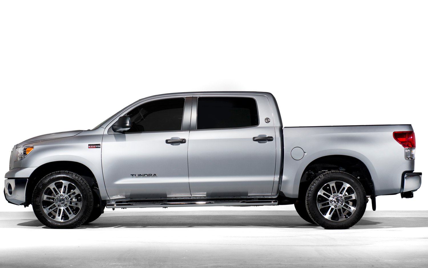 Oil Reset Blog Archive 2013 Toyota Tundra Maintenance Light