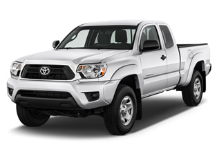 Oil Reset Blog Archive 2013 Toyota Tacoma Maintenance Light