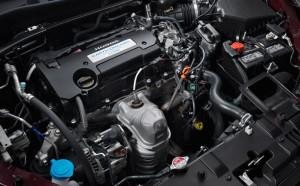 Oil Reset » Blog Archive » 2014 Honda Accord Maintenance ...