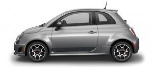Oil Reset 187 Blog Archive 187 2014 Fiat 500 Maintenance Light