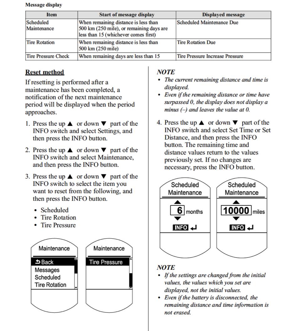 Mazda 3 Service Manual: Pilot Bearing Inspection G35 M R