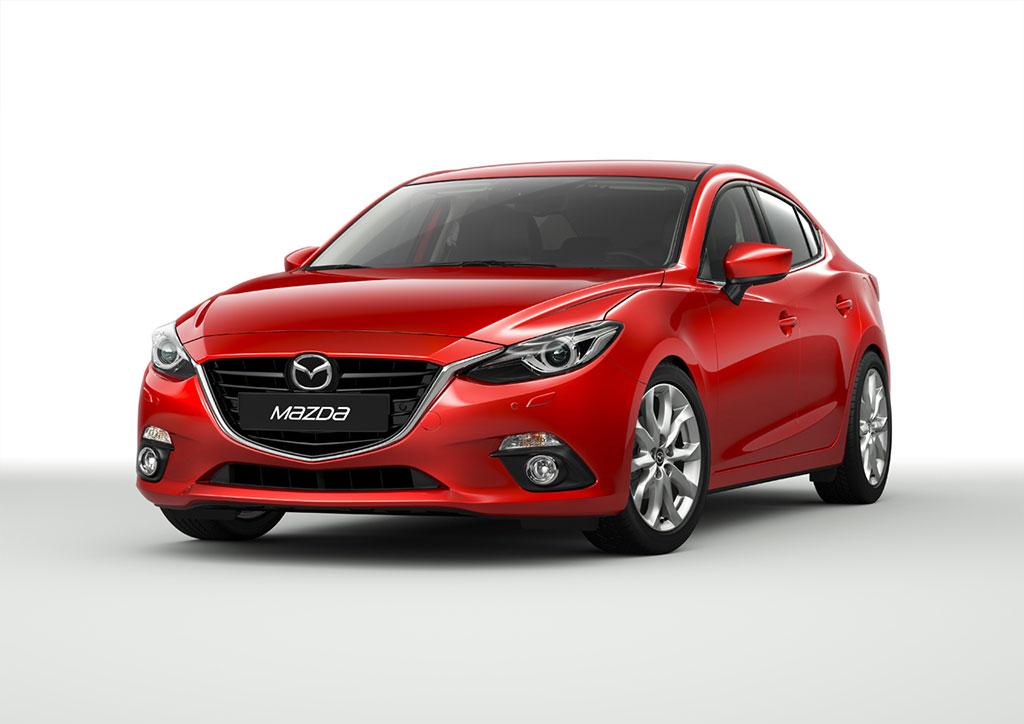 Oil Reset  Blog Archive  2014 Mazda3 Maintenance Light Reset  Specs