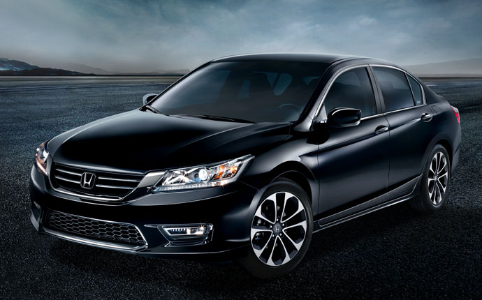 oil reset blog archive 2014 honda accord maintenance