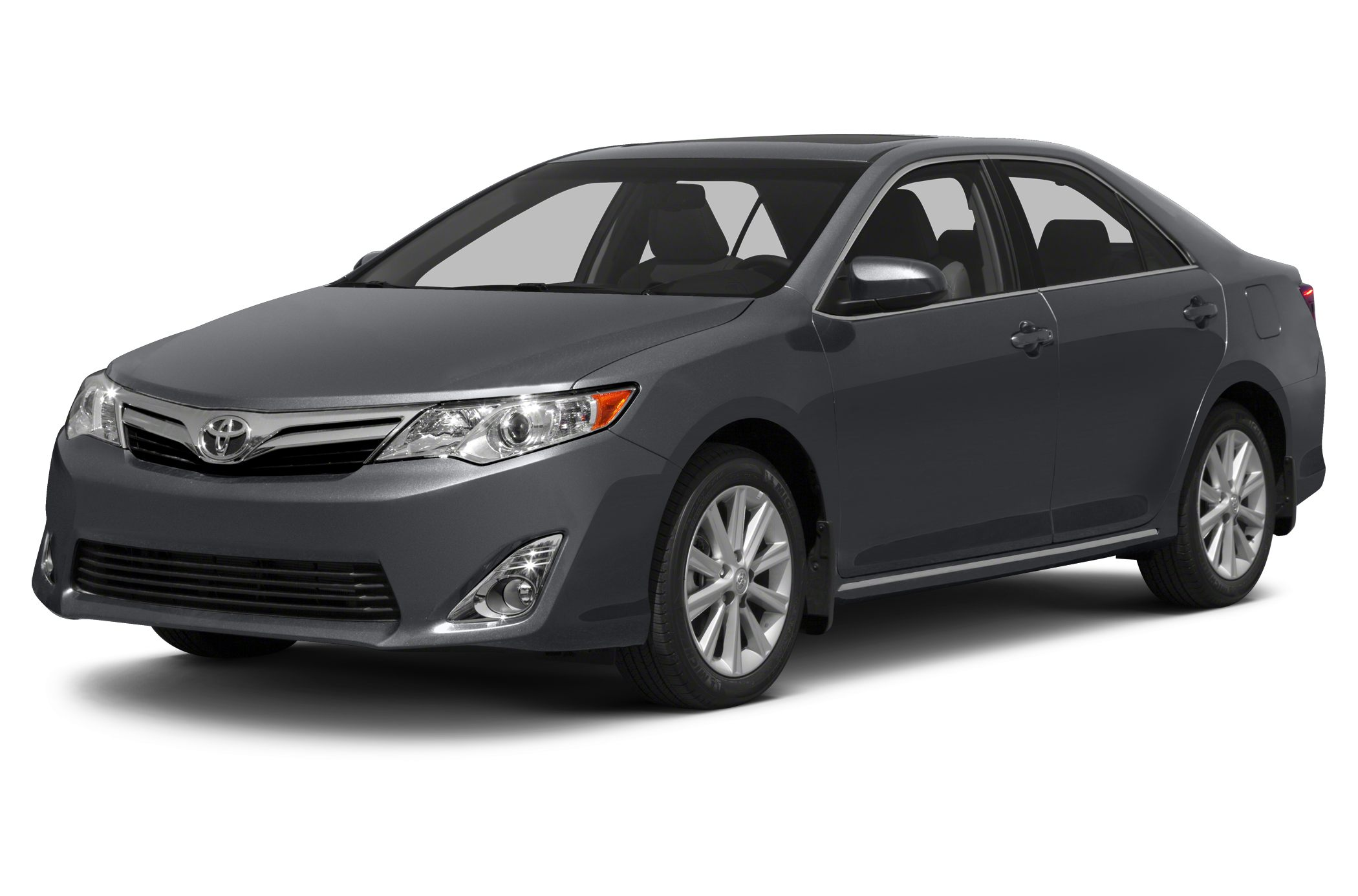 Wonderful 2014 Toyota Camry