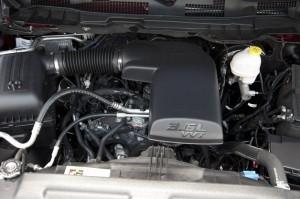3.6L V6