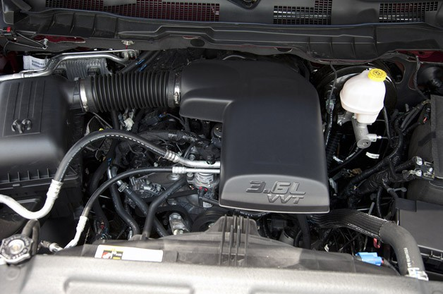 Oil Reset » Blog Archive 2015 Ram 1500 Life Service Specsrhoilreset: 2014 Dodge Ram 1500 Oil Filter Location At Gmaili.net