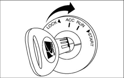 Reset Service Engine Light