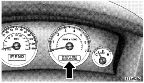Oil Reset » Blog Archive » 2008 Jeep Commander Oil Change ... on jeep commando engine swap, international scout 800 wiring diagram, jeepster commando wiring diagram, international scout ii wiring diagram, datsun 620 wiring diagram, vw baja wiring diagram,
