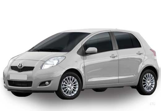 oil reset blog archive 2009 toyota yaris maintenance required reset. Black Bedroom Furniture Sets. Home Design Ideas