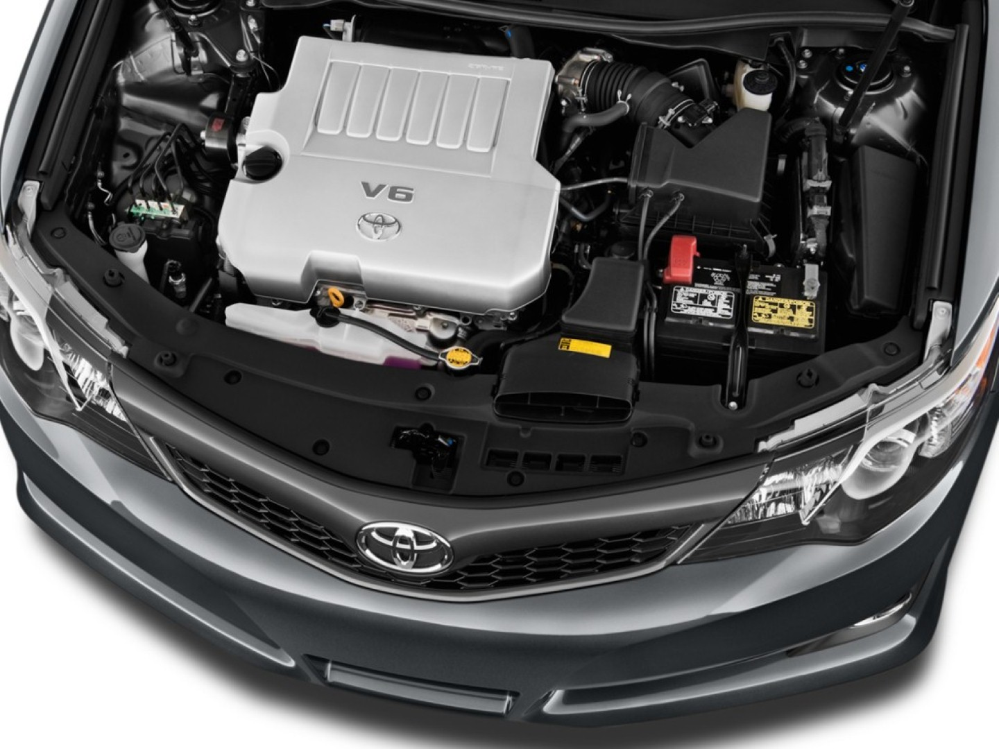 Oil Reset Blog Archive 2015 Toyota Camry Maintenance