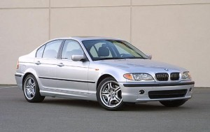 Oil Reset 187 Blog Archive 187 2004 Bmw 3 Series Service