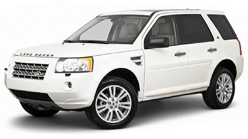 Oil Reset » Blog Archive » 2010 Range Rover LR2 Service Interval