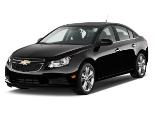 oil reset blog archive 2012 chevrolet cruze change. Black Bedroom Furniture Sets. Home Design Ideas
