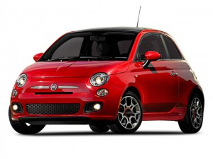 oil reset blog archive 2012 fiat 500 change engine oil indicator reset. Black Bedroom Furniture Sets. Home Design Ideas