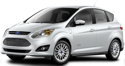 image gallery 2014 ford c max. Black Bedroom Furniture Sets. Home Design Ideas