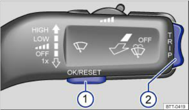 Vaoltswagon Jetta 2015 Oil Filter Location furthermore Where Is The Fuse Box In A 1998 Volkswagen Gti further Volkswagen Cabrio Clutch Diagram besides Vw Jetta Frame Diagram also 1990 Corrado G60 Fuse Box Diagram. on fuse box diagram mk3 jetta