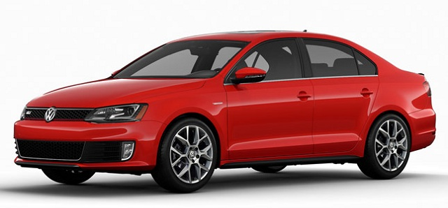 2015 vw jetta gli differences with 2014 autos post. Black Bedroom Furniture Sets. Home Design Ideas
