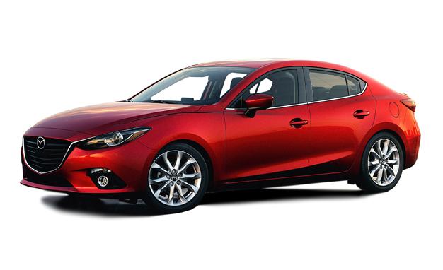 Oil Reset 187 Blog Archive 187 2015 Mazda3 Maintenance Monitor