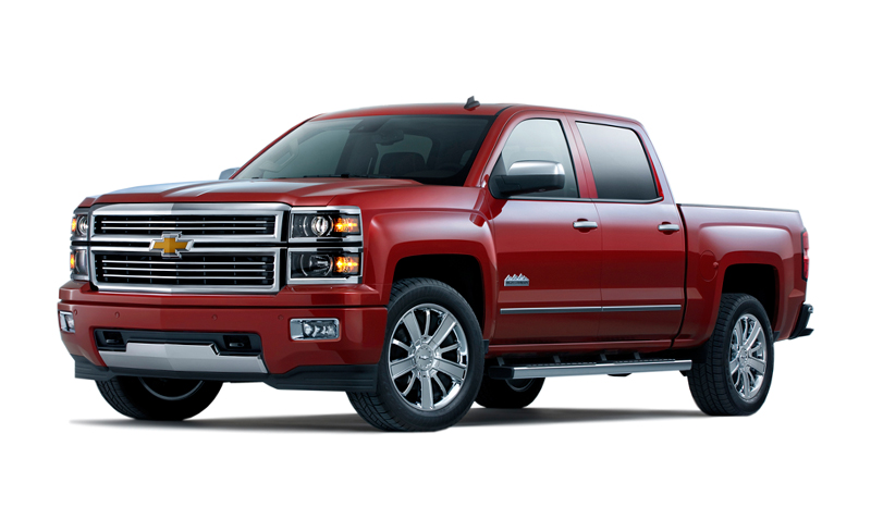 oil reset blog archive 2015 chevrolet silverado oil life reset. Black Bedroom Furniture Sets. Home Design Ideas