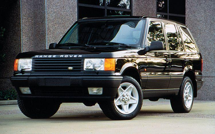 https://oilreset.com/wp-content/uploads/2015/03/2002-Land-Rover-Range-Rover.jpg