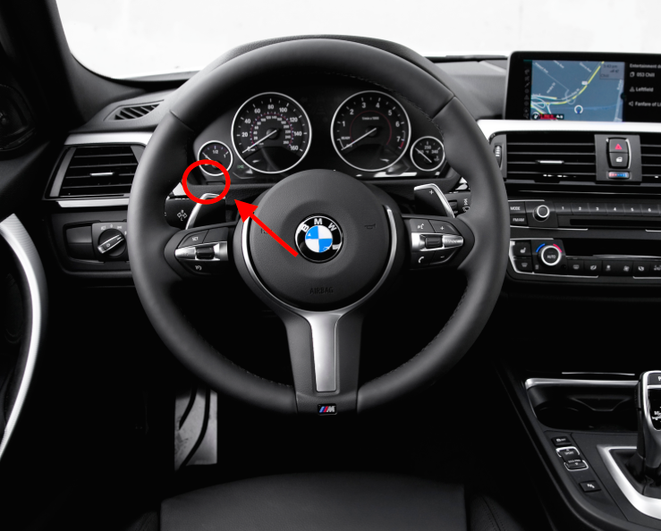 Oil Reset 187 Blog Archive 187 2015 Bmw 3 Series Service