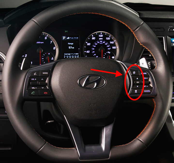 2015 Hyundai Sonata Steering Wheel Controls oil reset blog archive 2015 hyundai sonata service interval reset 2015 hyundai sonata wiring diagram at bakdesigns.co