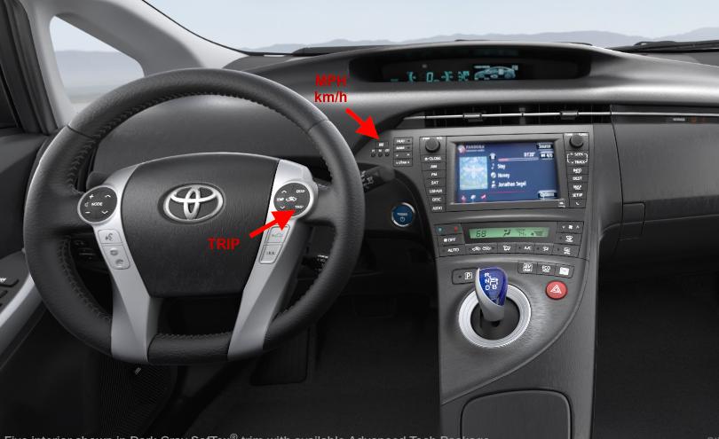 Oil Reset 187 Blog Archive 187 2015 Toyota Prius Oil
