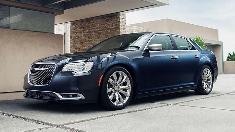 Oil Reset Blog Archive 2015 Chrysler 300 Oil Life Reset