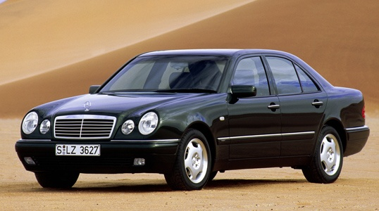 Oil reset blog archive 1996 mercedes e class for Mercedes benz e320 service e