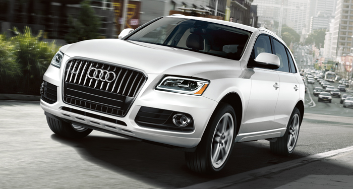 Oil Reset 187 Blog Archive 187 2015 Audi Q5 Service Interval Reset