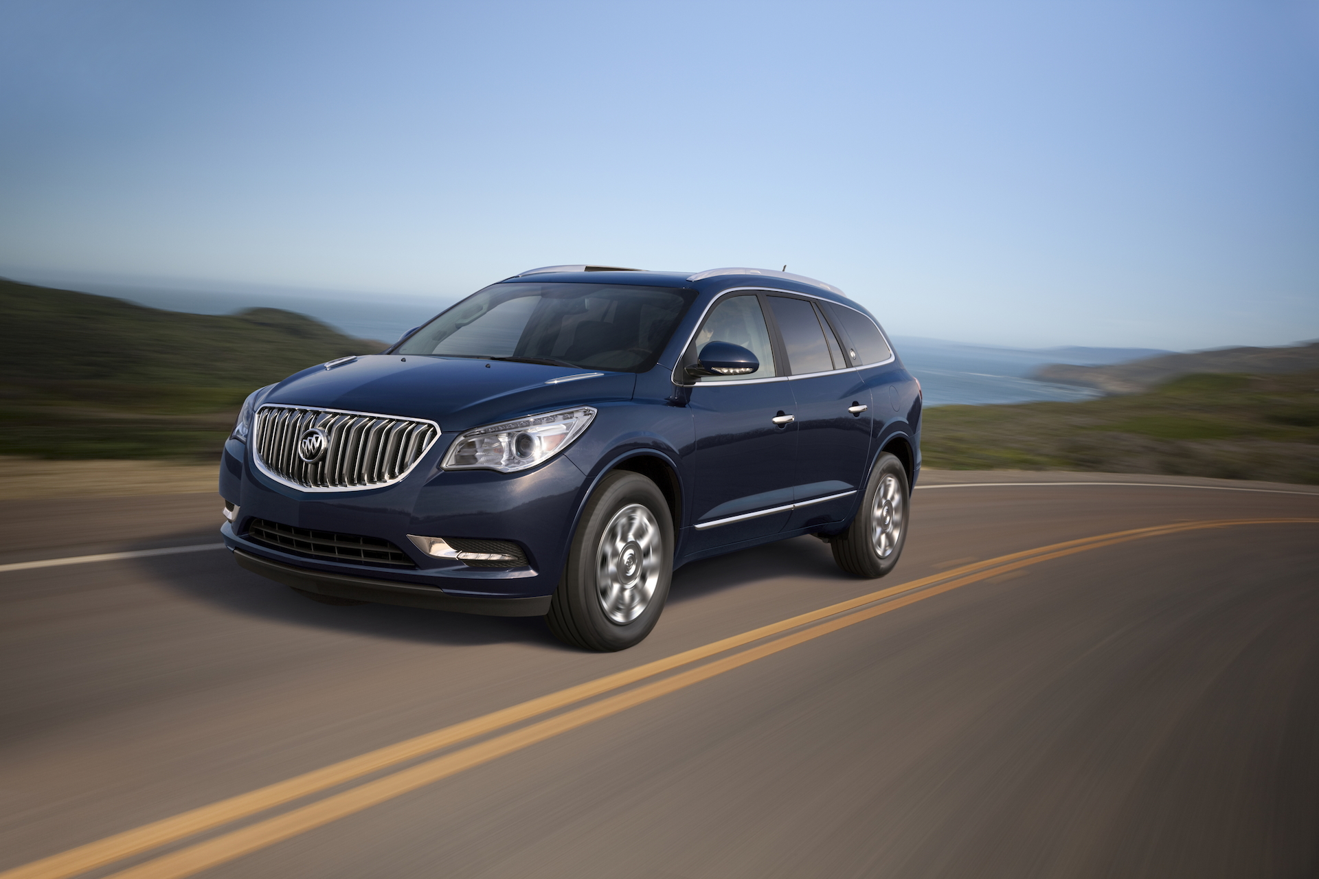 a after interior reset buick change the oil archive life enclave remaining blog