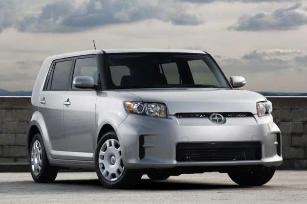 oil reset blog archive 2015 scion xb maintenance data reset. Black Bedroom Furniture Sets. Home Design Ideas